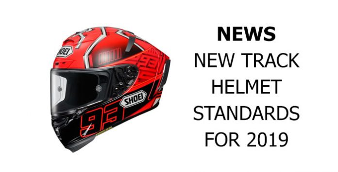 New-track-helmet-standards-featured
