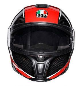 agv-sport-modular-aero-carbon-red-motorbike-helmet