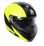 agv-sport-modular-hi-viz-motorbike-helmet