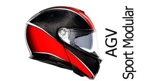 agv-sport-modular-motorcycle-helmet-featured
