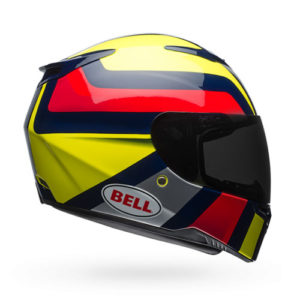 bell-rs-2-crash-helmet-empire-side-view