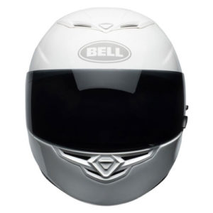 bell_rs2_helmet-solid-plain-white-front-view