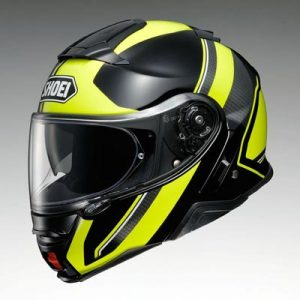 shoei-neotec-II-excursion-TC-3-motorcycle-helmet-side-view