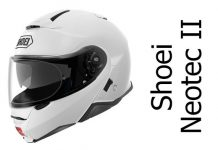 shoei-neotec-II-helmet-featured
