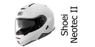 shoei-neotec-II-helmet-featured