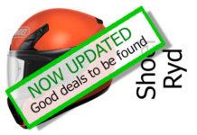 shoei-ryd-updated-deals-featured