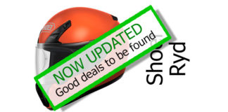 shoei-ryd-updated-deals-featured