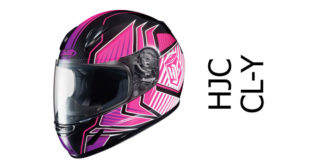 HJC-CLY-redline-youth-helmet-featured