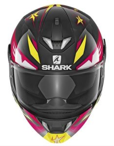 https://billyscrashhelmets.co.uk/wp-content/uploads/2017/12/shark-skwal-2-draghal-motorbike-helmet-front-view.jpg
