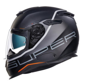 Nexx-sx100-superspeed-motorcycle-helmet-side-view