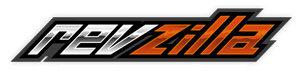 Revzilla logo