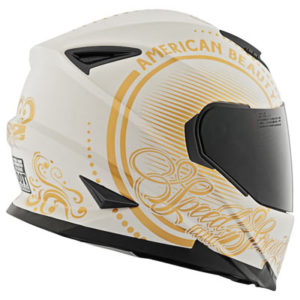 speed-and-strength-ss1600-american-beauty-womens-crash-helmet-rear-view