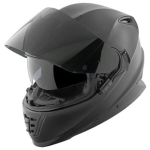 speed-and-strength-ss1600-so9lid-matt-black-motorcycle-helmet-side-view