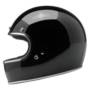 biltwell-gringo-gloss-black-retro-helmet-side-view