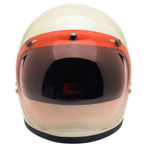 biltwell-gringo-white-with-visor-motorcycle-helmet-front-view
