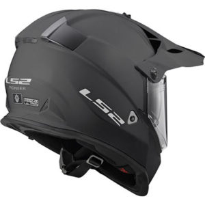 ls2-pioneer-titanium-adventure-motorcycle-helmet-rear-view-
