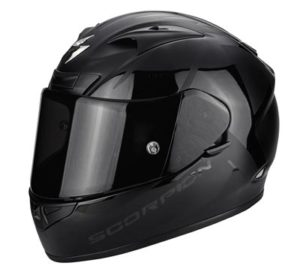 scorpion-exo-710-air-crash-helmet-spirit-black-side-view
