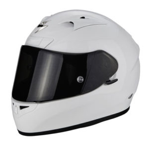 scorpion-exo-710-air-gloss-white-side-view