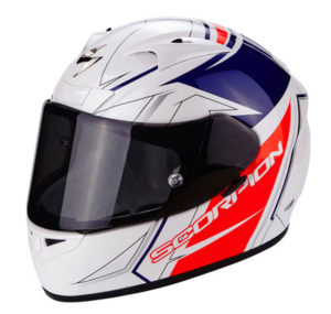 scorpion-exo-710-air-motorcycle-helmet-air-line-side-view