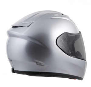 scorpion-exo-r710-motorcycle-crash-helmet-hypersilver-rear-view