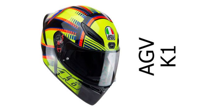 AGV-k1-featured