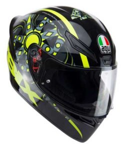 agv-k1-motorbike-crash-helmets-rossi-flavum-vr46-side-view
