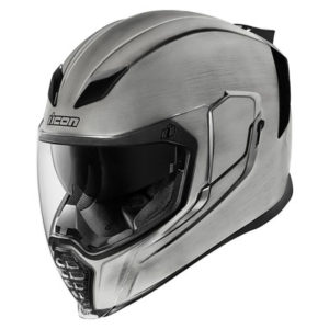 icon-airflite-quick-silver-crash-helmet-front-side-view