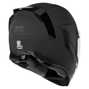 icon-airflite-rubatone-motorcycle-helmet-rear-view