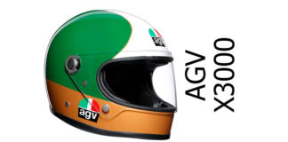 agv-x3000-featured