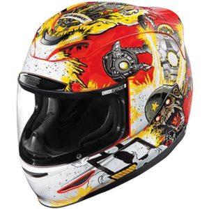 Icon-Airmada-monkey-business-motorbike-crash-helmet-side-view