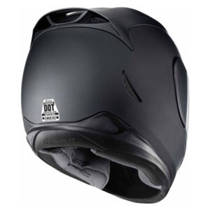 Icon-Airmada-rubatone-motorcycle-helmet-rear-view