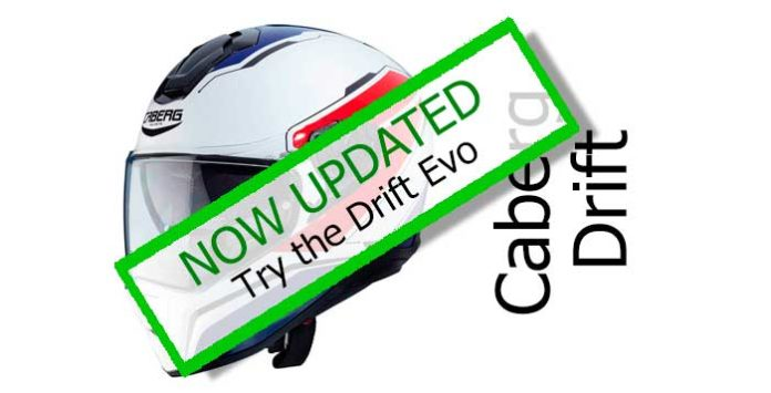 caberg-drift-now-updated-featured-image
