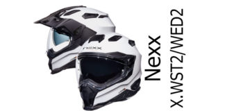 nexx-x.wst2-_-wed2-featured