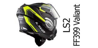 ls2-valiant-featured