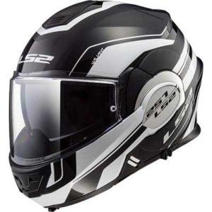 ls2-valiant-lumen-modular-motorbike-helmet-side-view