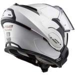 ls2-valiant-solid-gloss-white-modular-crash-helmet-rear-view