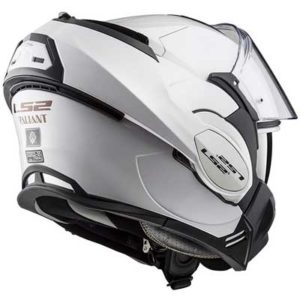 ls2-valiant-solid-gloss-white-modular-crash-helmet-rear-view