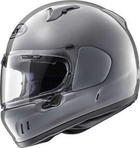 arai-defiant-x-modern-gray-motorcycle-crash-helmet-side-view