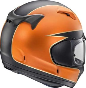 arai-defiant-x-motorcycle-crash-helmet-carr-orange-rear-view