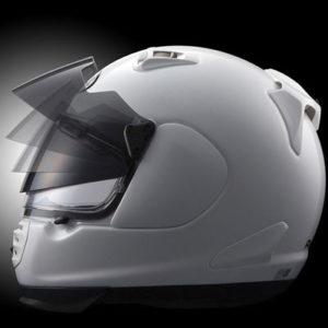 arai-helmets-pro-shield-system