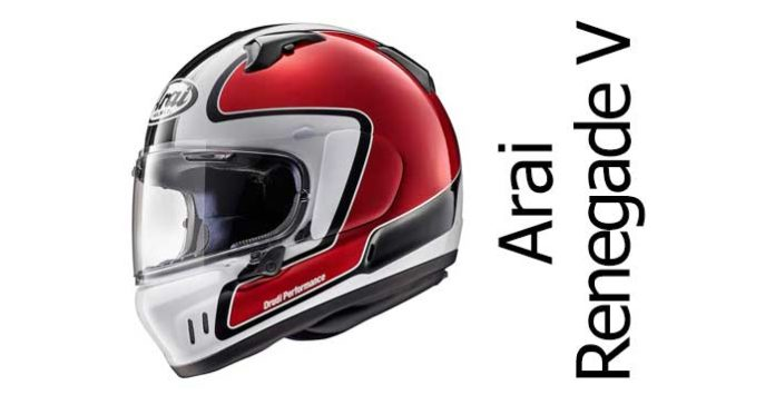 arai-renegade-v-featured