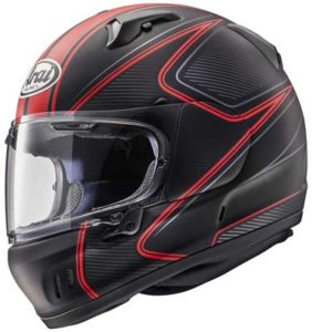arai-renegade-v-motorcycle-crash-helmet-diablo-side-view