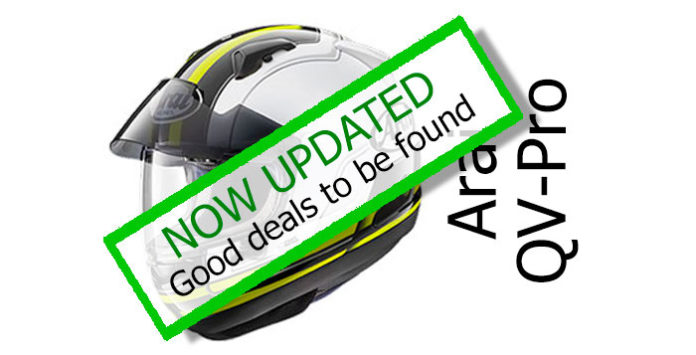 Arai-QV-Pro-updated-deals-featured