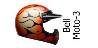 bell-moto-3-helmet-featured