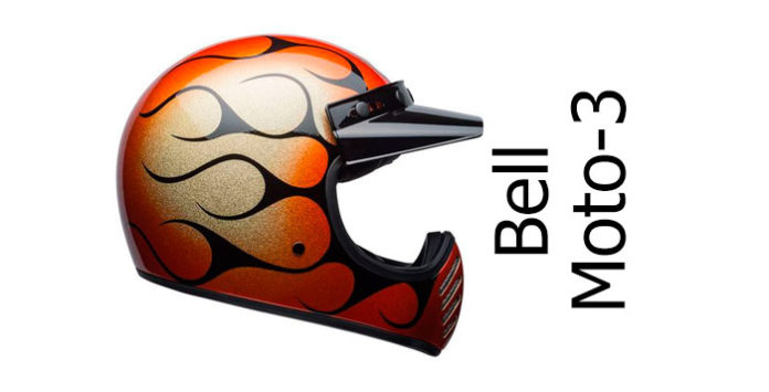 bell-moto-3-helmet-featured