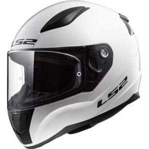ls2-FF353-rapid-white-motorcycle-helmet-side-view