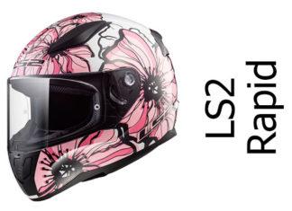 ls2-rapid-helmet-featured