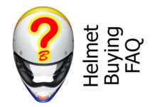 helmet-buying-faq-featured-2