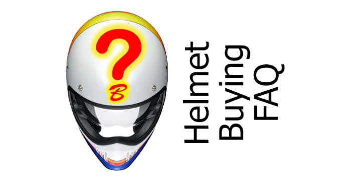 helmet-buying-faq-featured-2
