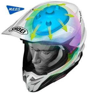 shoei-vfx-evo-meds